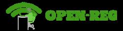 OPEN-REG.RU